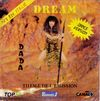 disque radio top 50 dream dance version theme de l emission rtl canal top 50