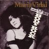 disque radio top 50 maria vidal indicatif top 50 a2 body rock