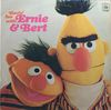 disque emission rue sesame 1 havin fun with ernie and bert